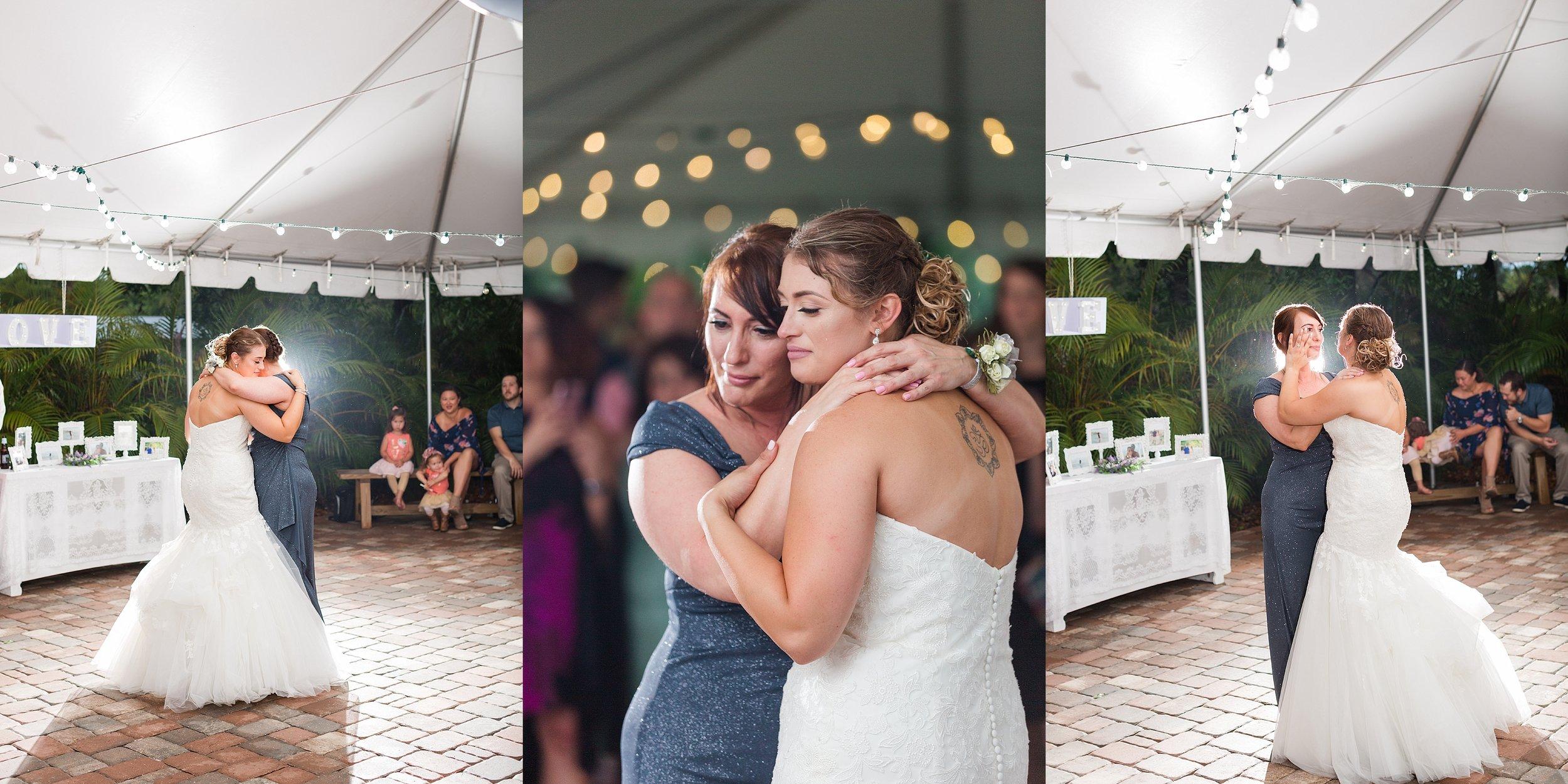 Emma and Dom Wedding Blog_0053.jpg