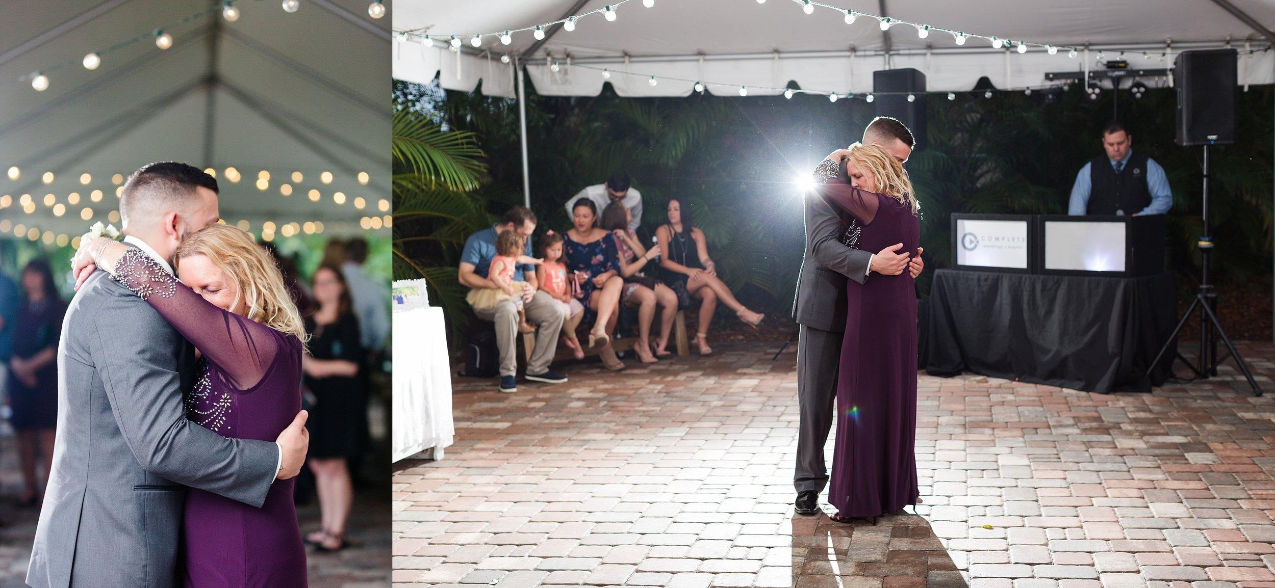 Emma and Dom Wedding Blog_0054.jpg