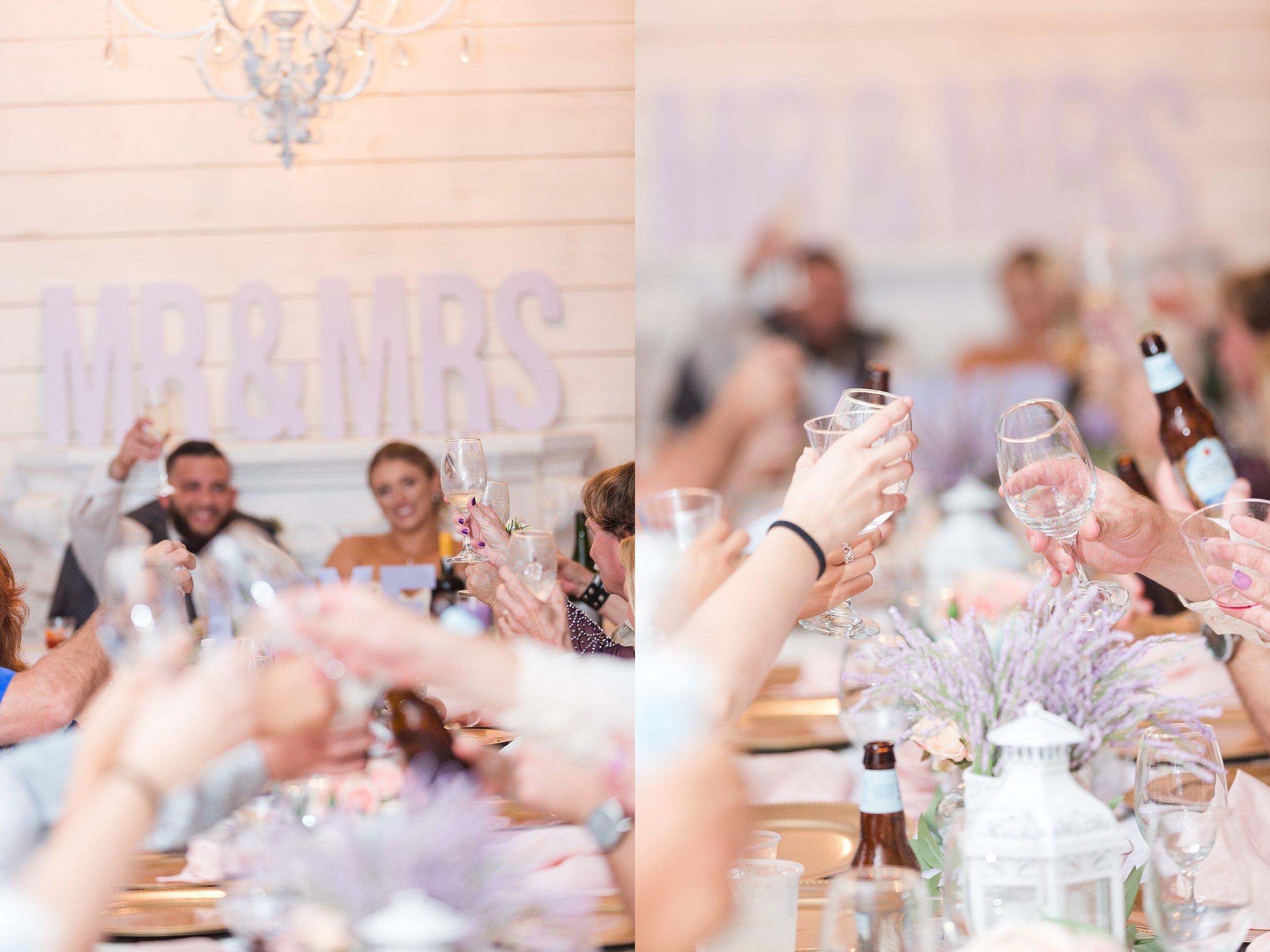 Emma and Dom Wedding Blog_0055.jpg