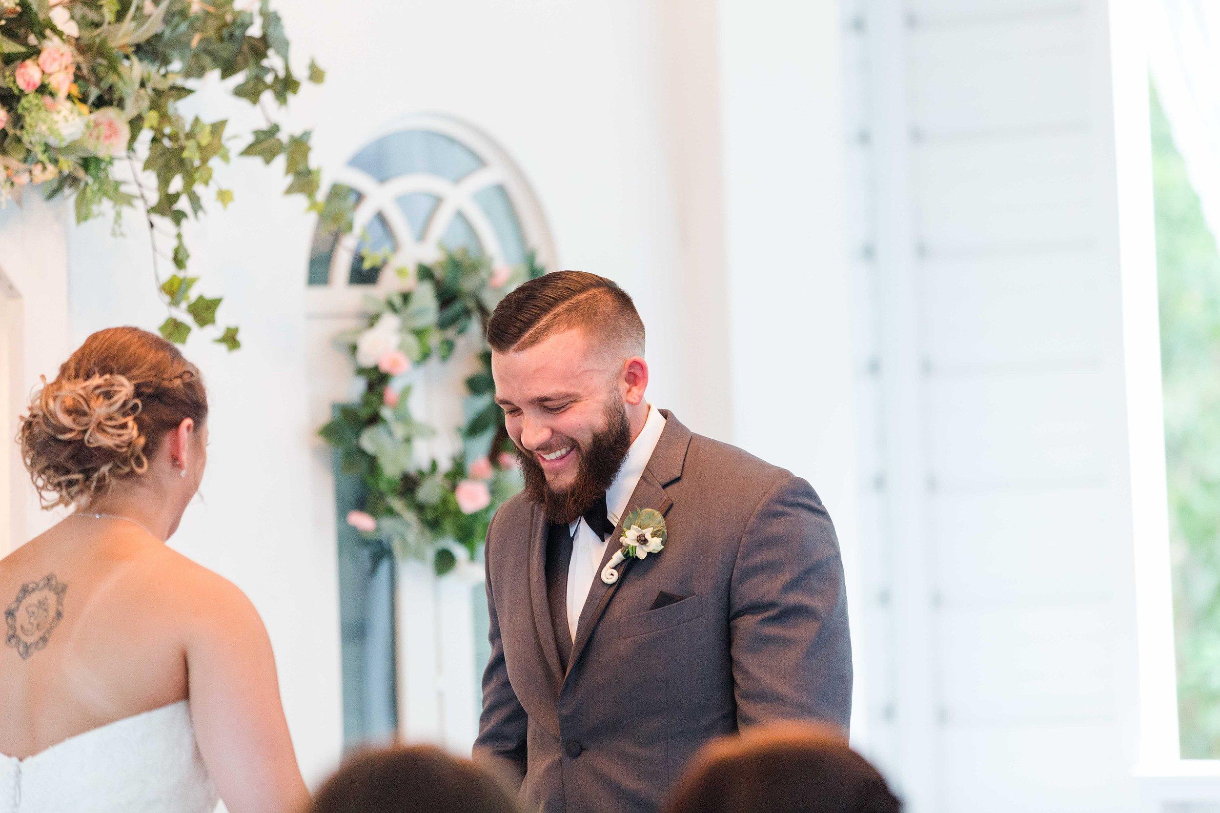 Emma and Dom Wedding Blog_0057.jpg
