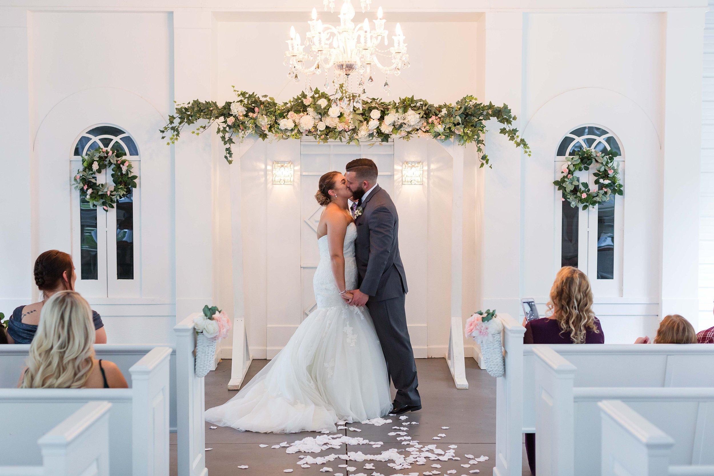 Emma and Dom Wedding Blog_0059.jpg