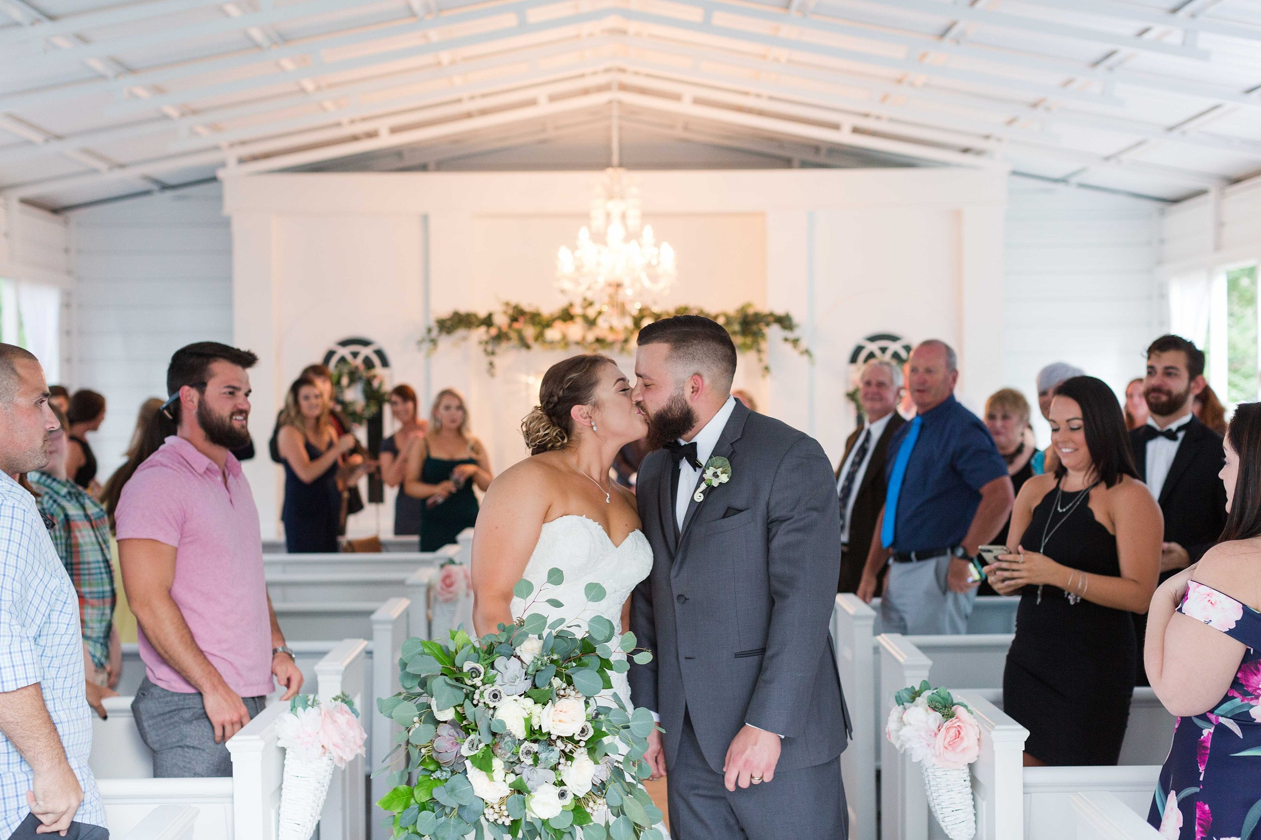 Emma and Dom Wedding Blog_0060.jpg