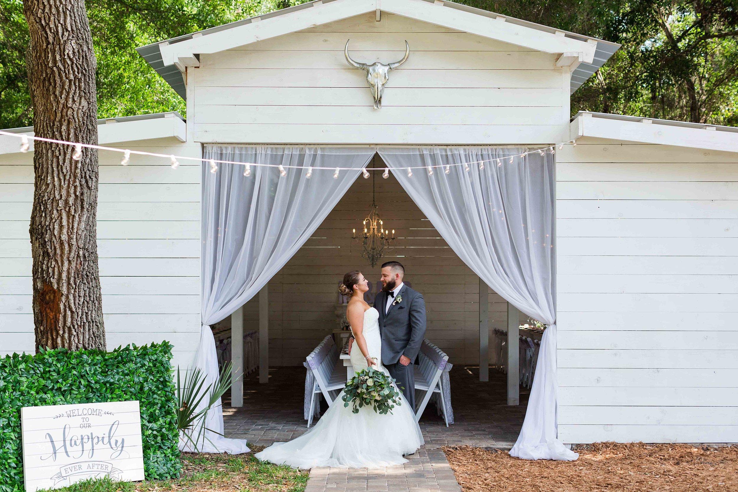 Emma and Dom Wedding Blog_0061.jpg