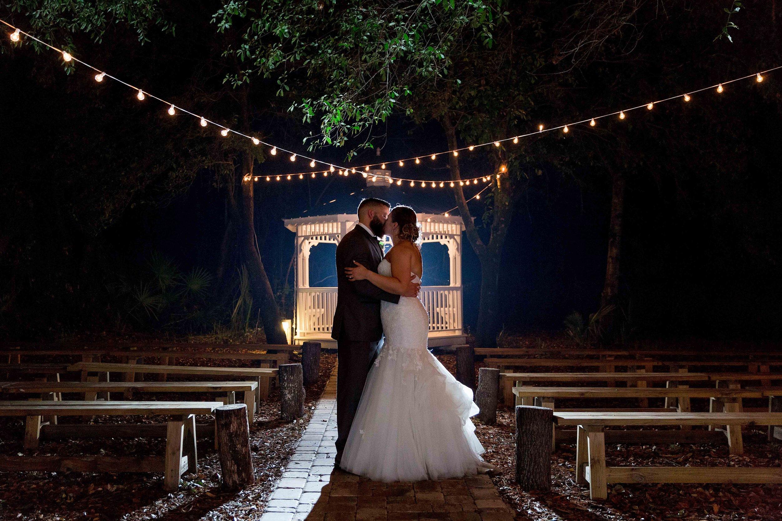 Emma and Dom Wedding Blog_0062.jpg