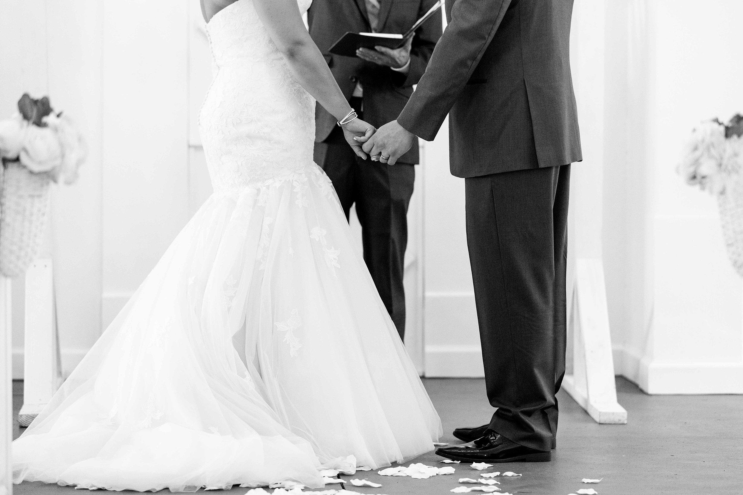Emma and Dom Wedding Blog_0058.jpg