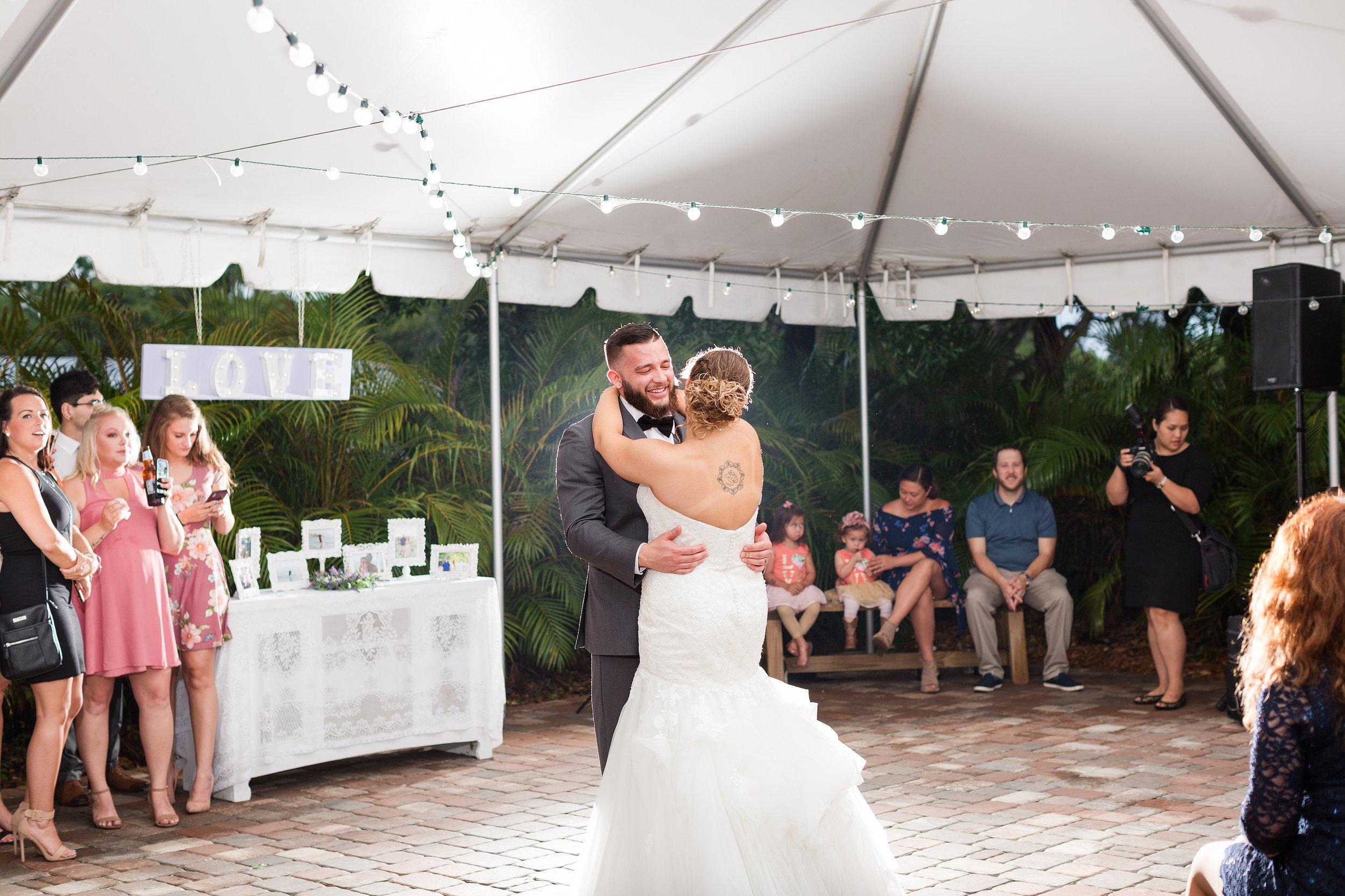 Emma and Dom Wedding Blog_0068.jpg