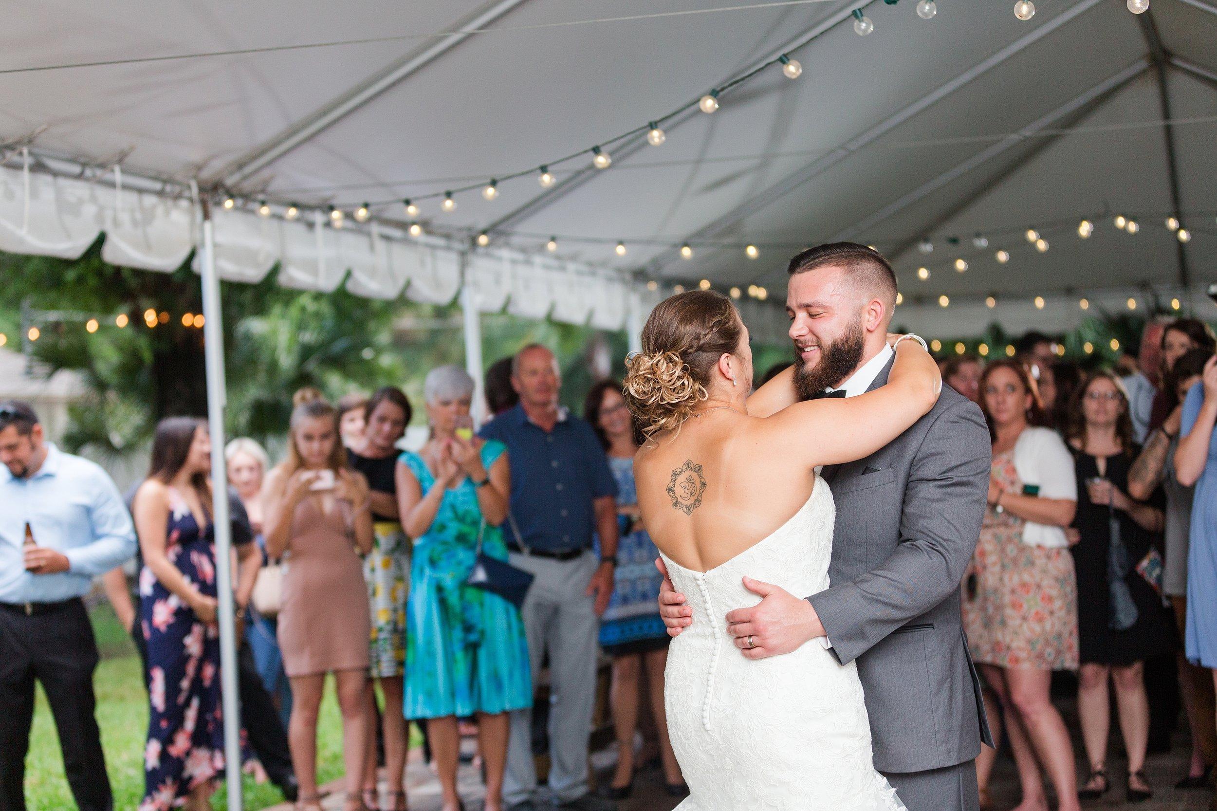 Emma and Dom Wedding Blog_0067.jpg
