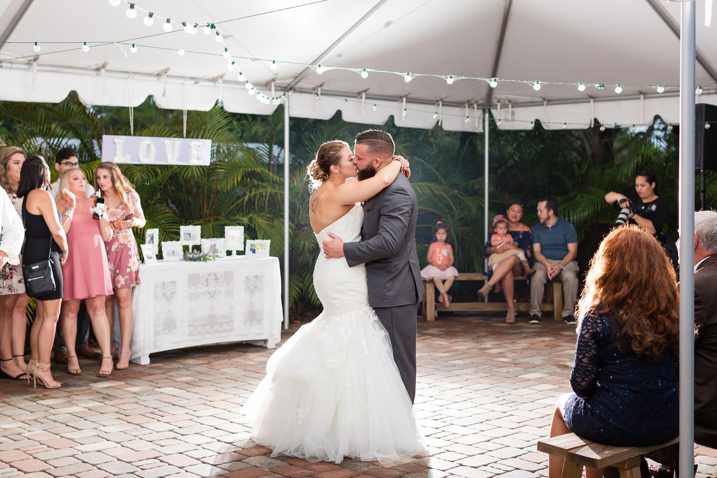 Emma and Dom Wedding Blog_0069.jpg