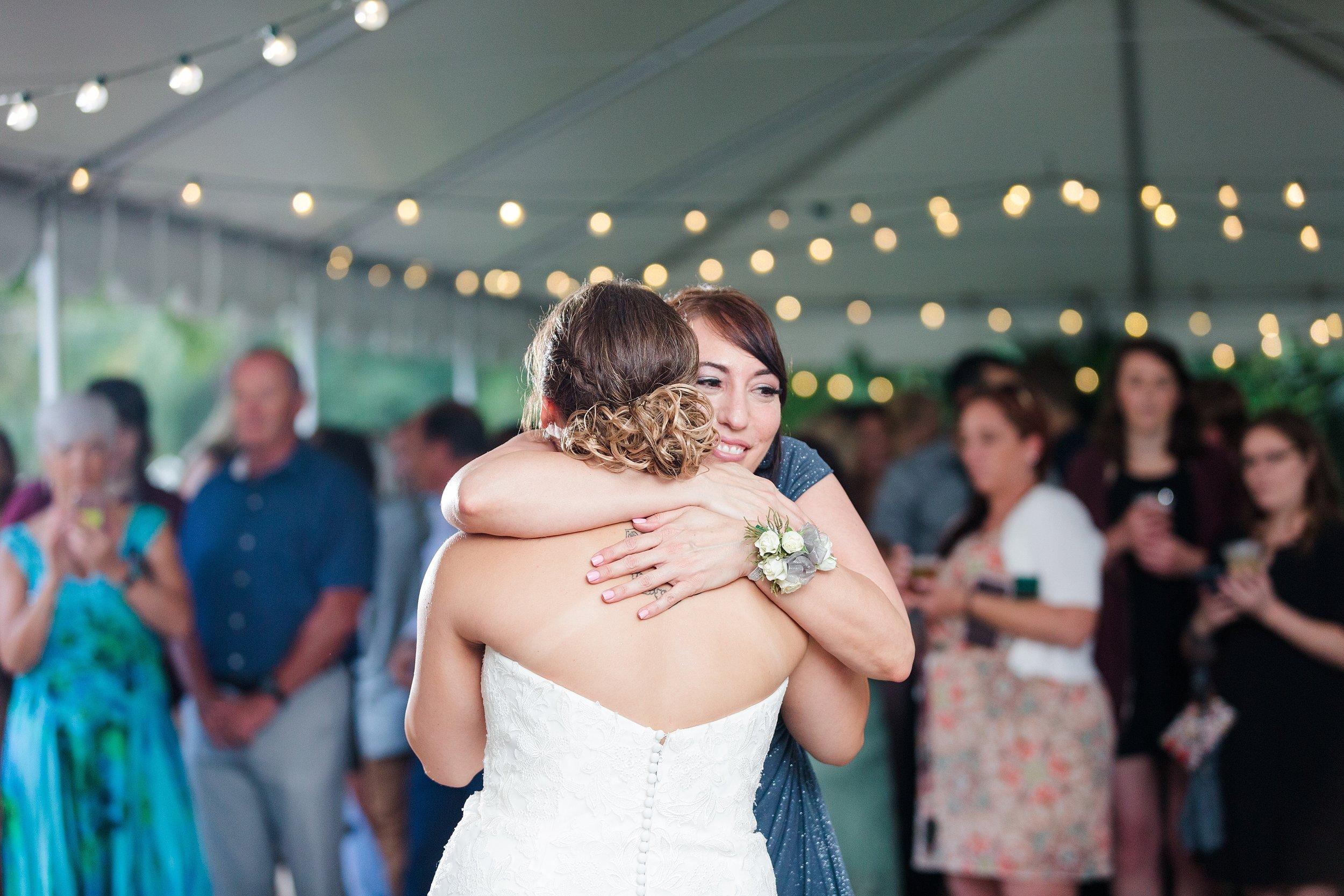 Emma and Dom Wedding Blog_0070.jpg