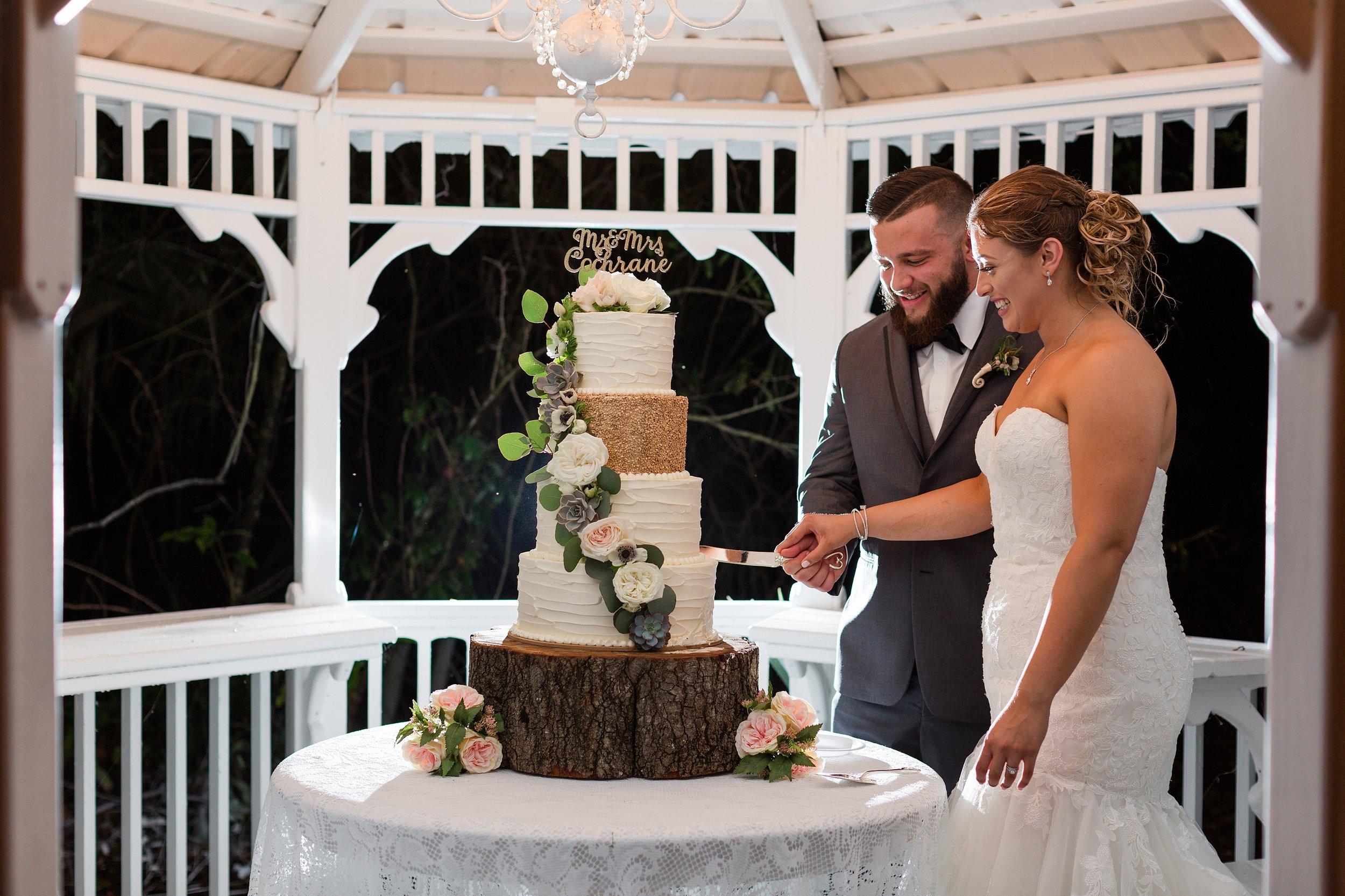 Emma and Dom Wedding Blog_0071.jpg