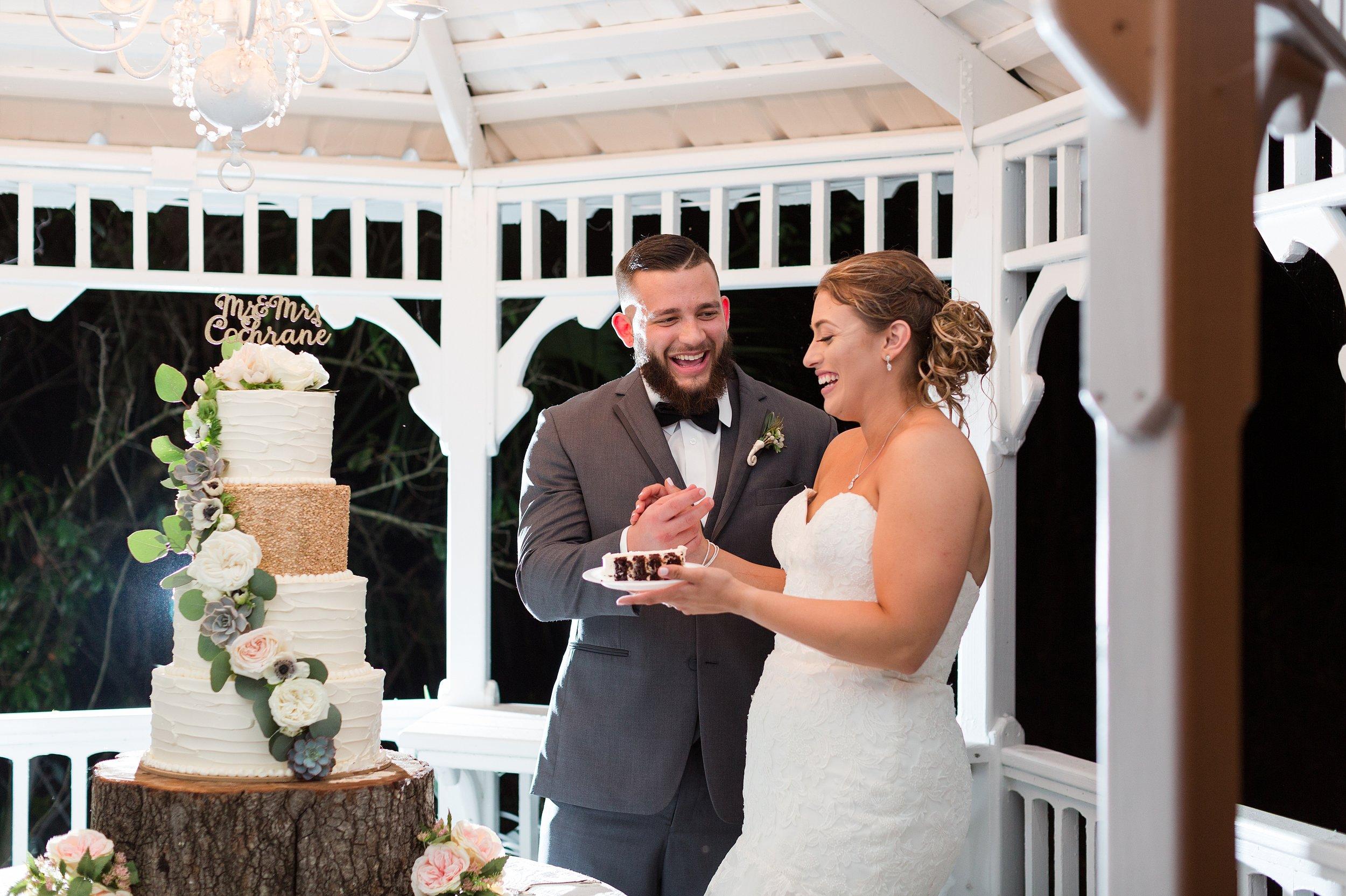 Emma and Dom Wedding Blog_0073.jpg