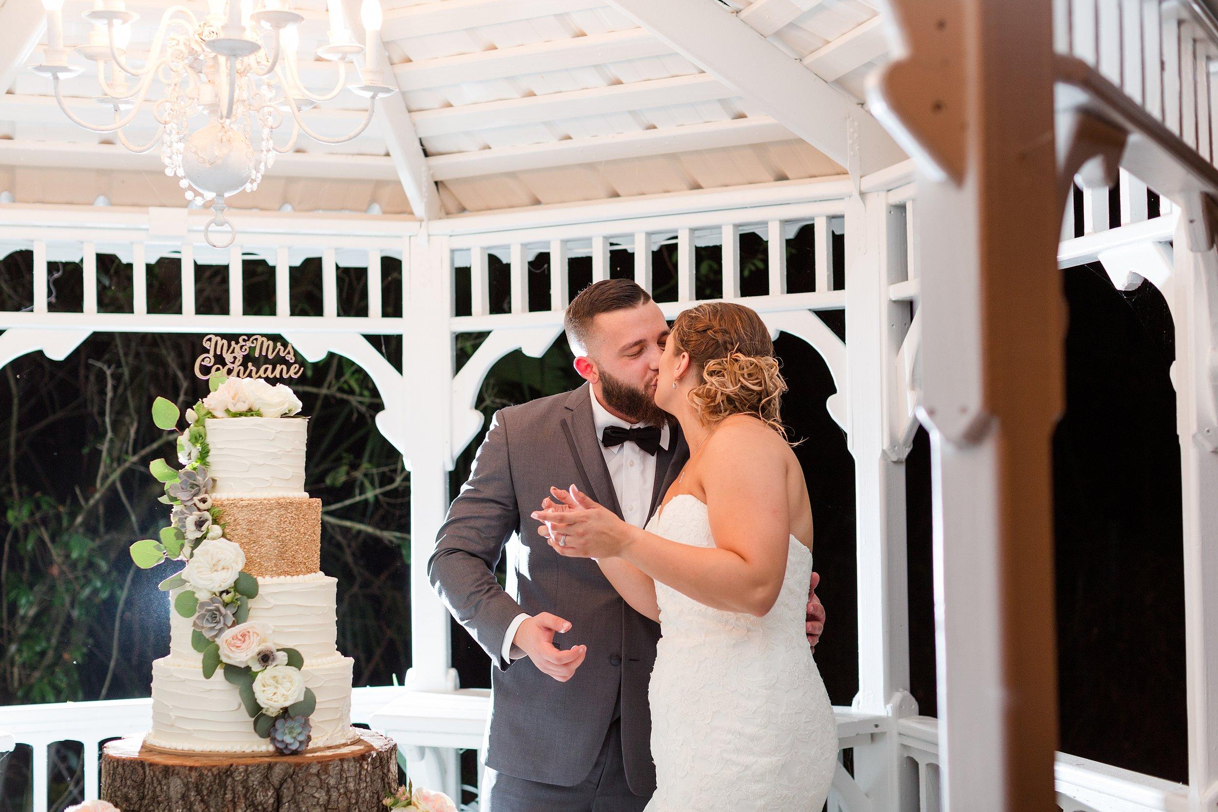 Emma and Dom Wedding Blog_0074.jpg
