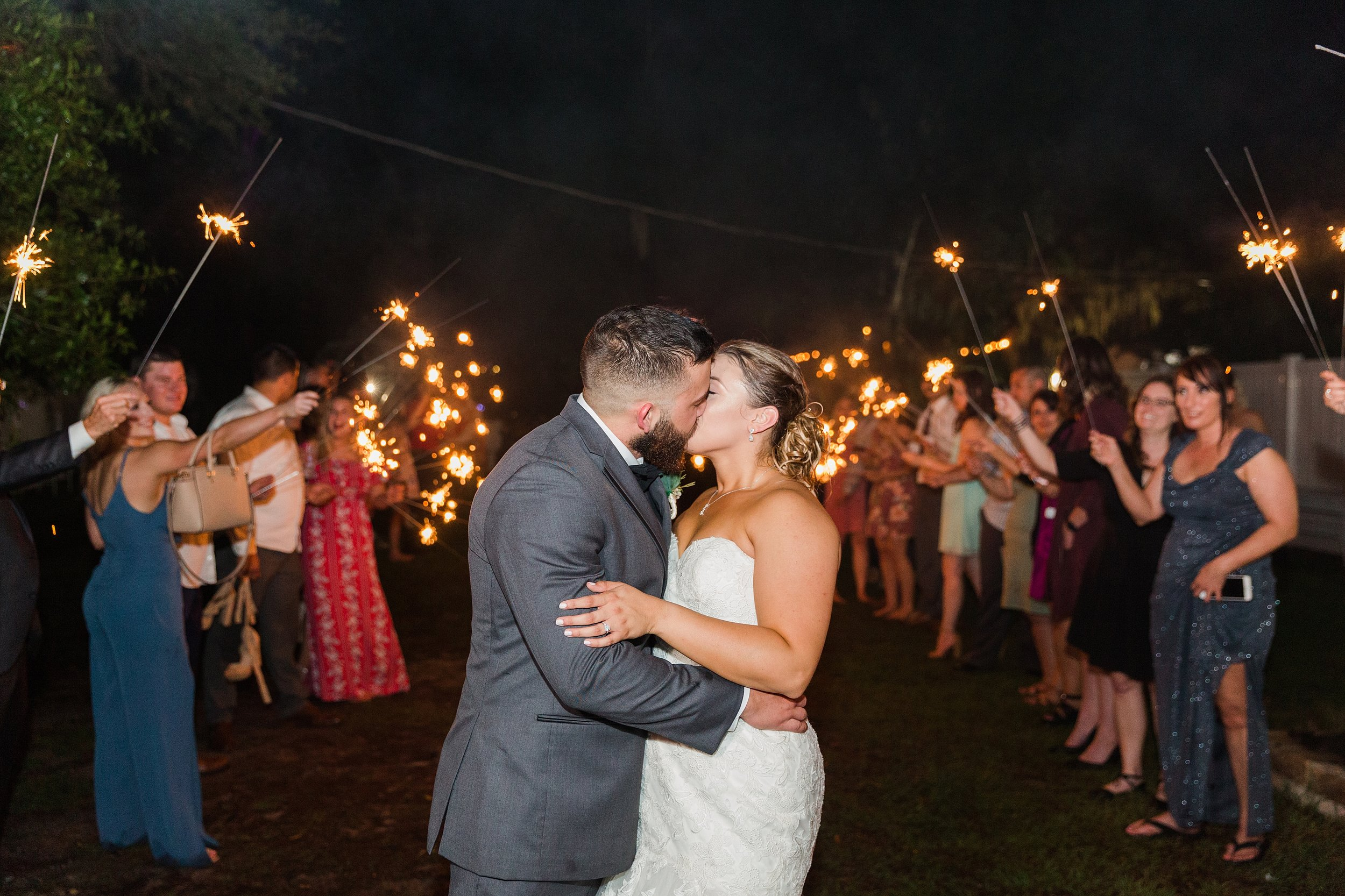 Emma and Dom Wedding Blog_0079.jpg