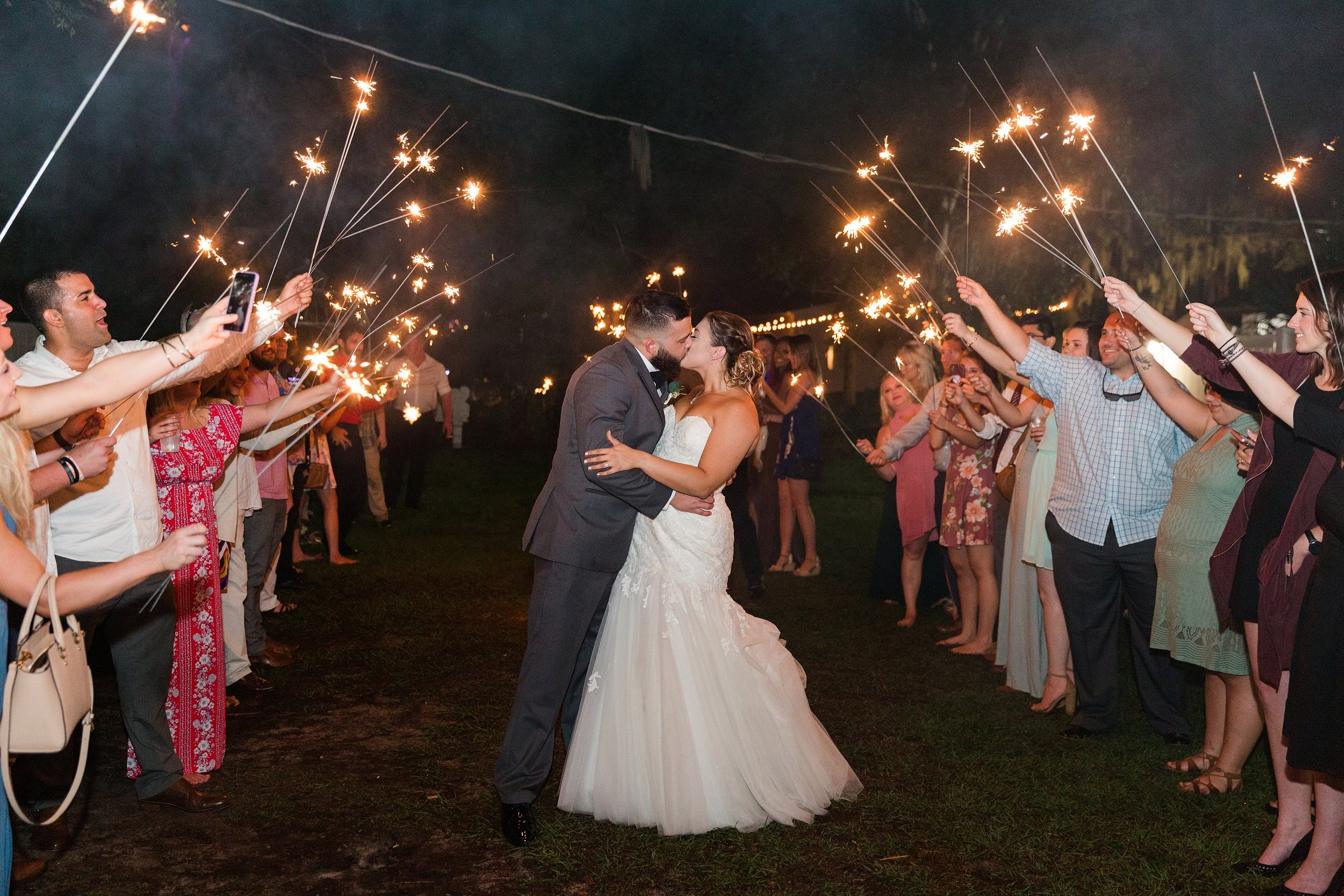 Emma and Dom Wedding Blog_0077.jpg