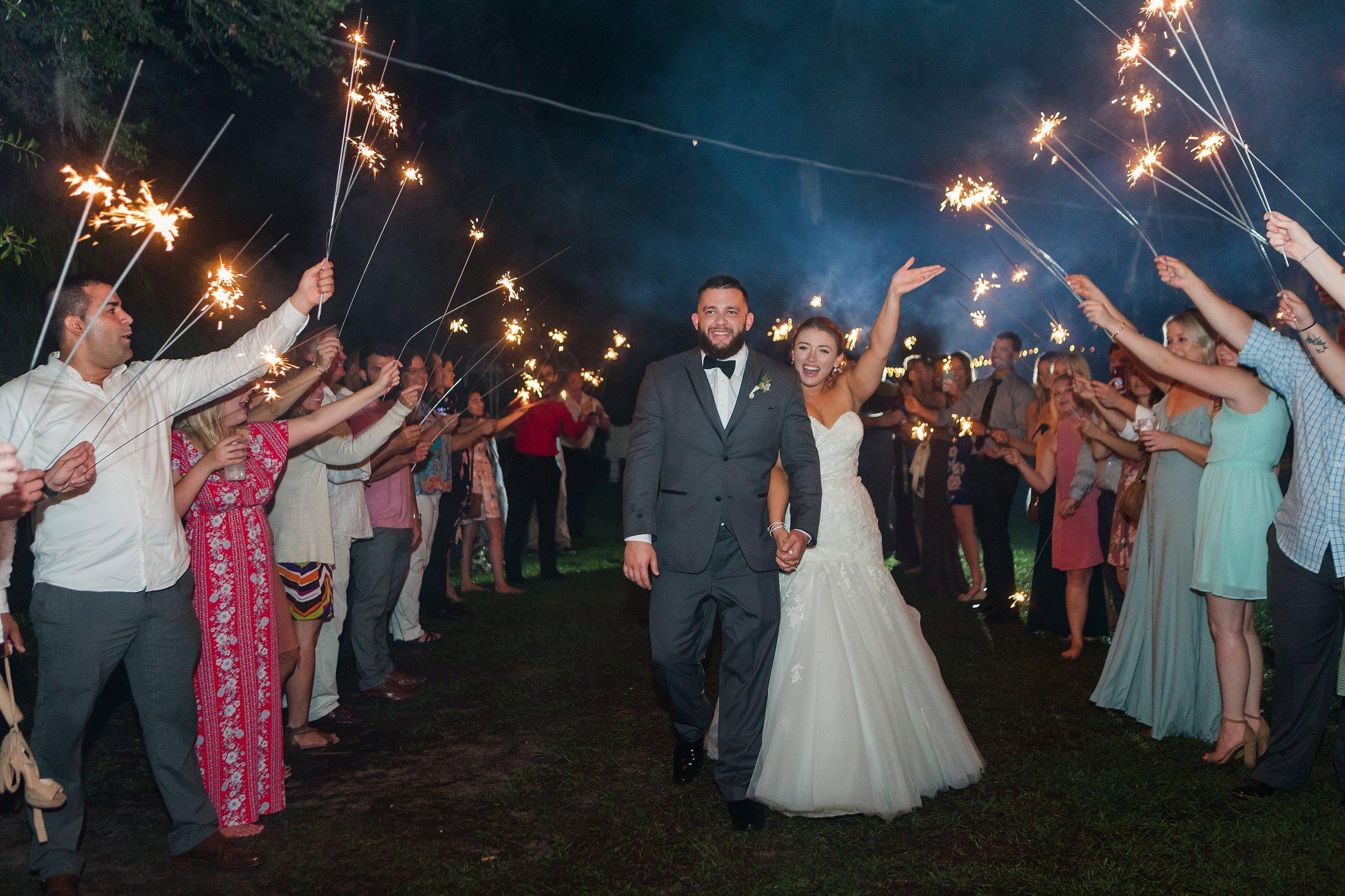 Emma and Dom Wedding Blog_0078.jpg