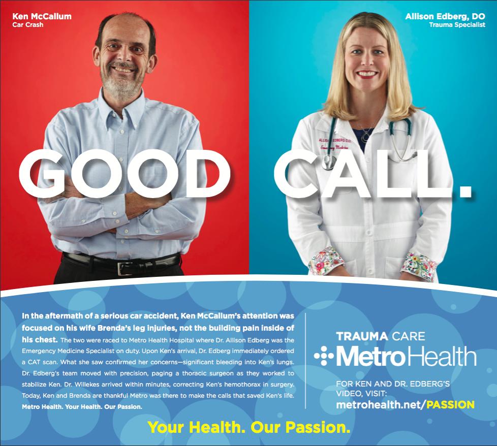Metro Print-Good call.png
