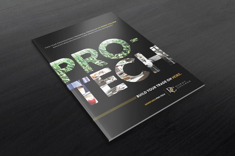 ProTech_Cover1.jpg