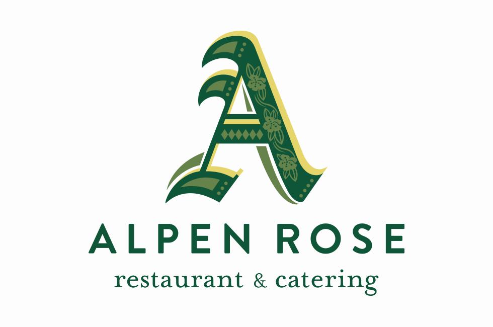 AlpenRose-Logo.png