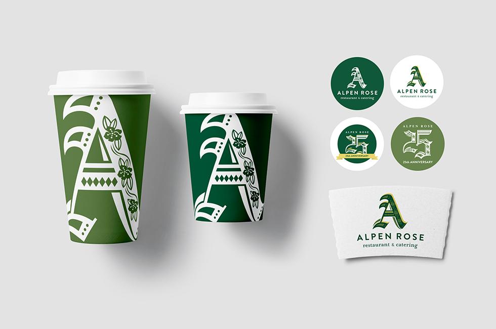ALP-cafe.png