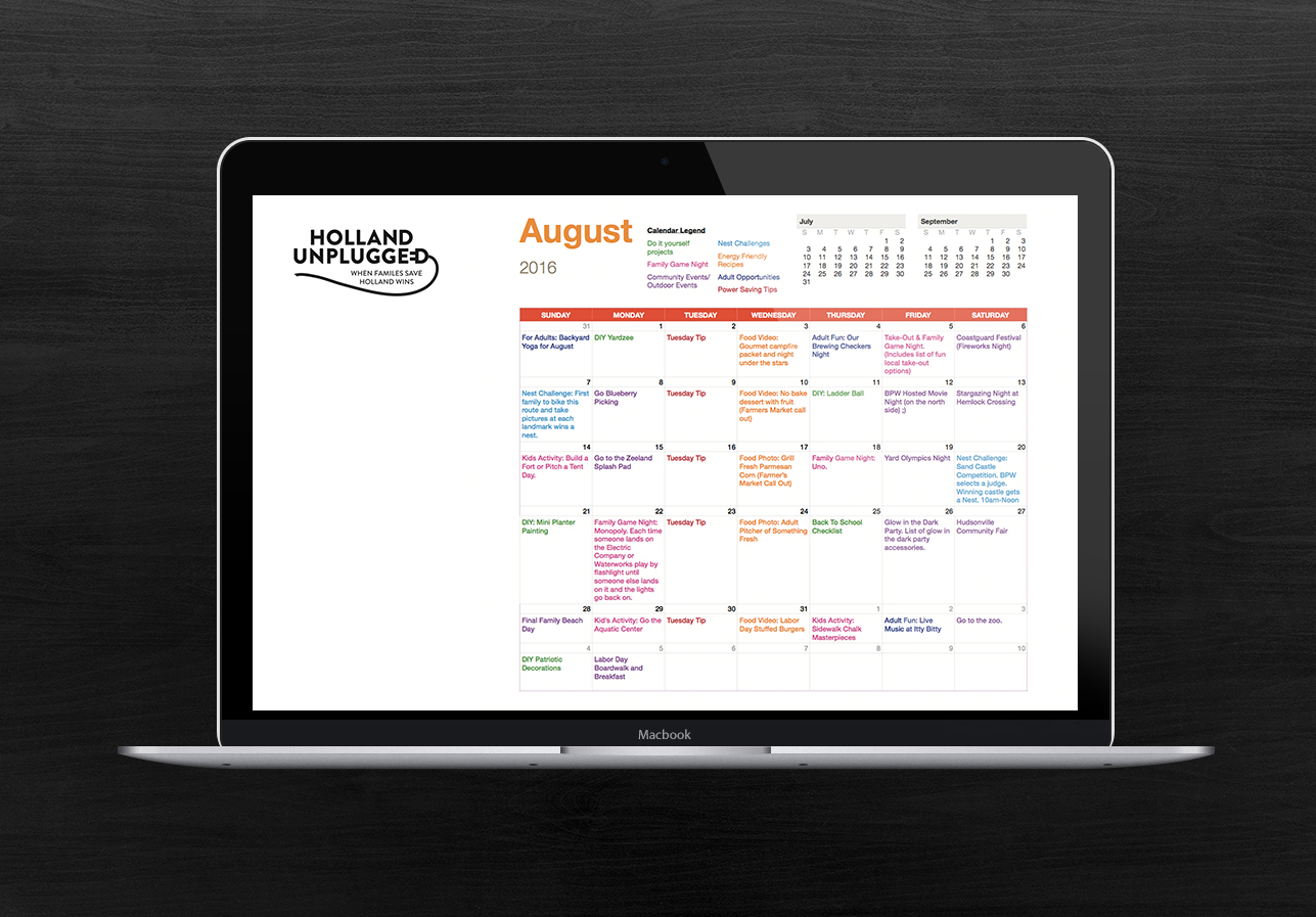 HollandUnplugged-calendar.jpg