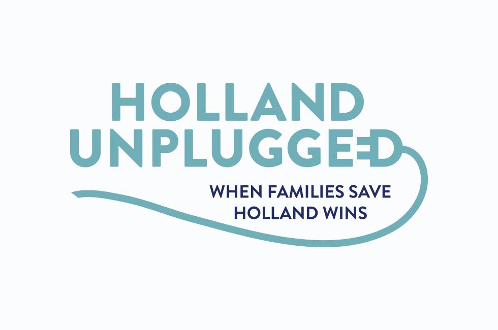 HollandUnplugged-logo.png