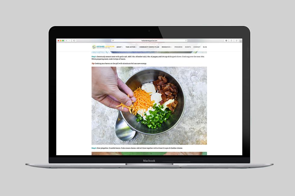 HollandUnplugged-web-burger.png