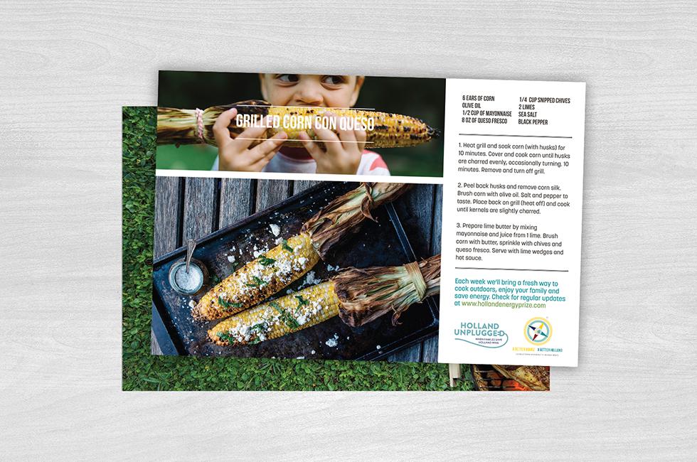 HollandUnplugged-websiteimages-postcard.png