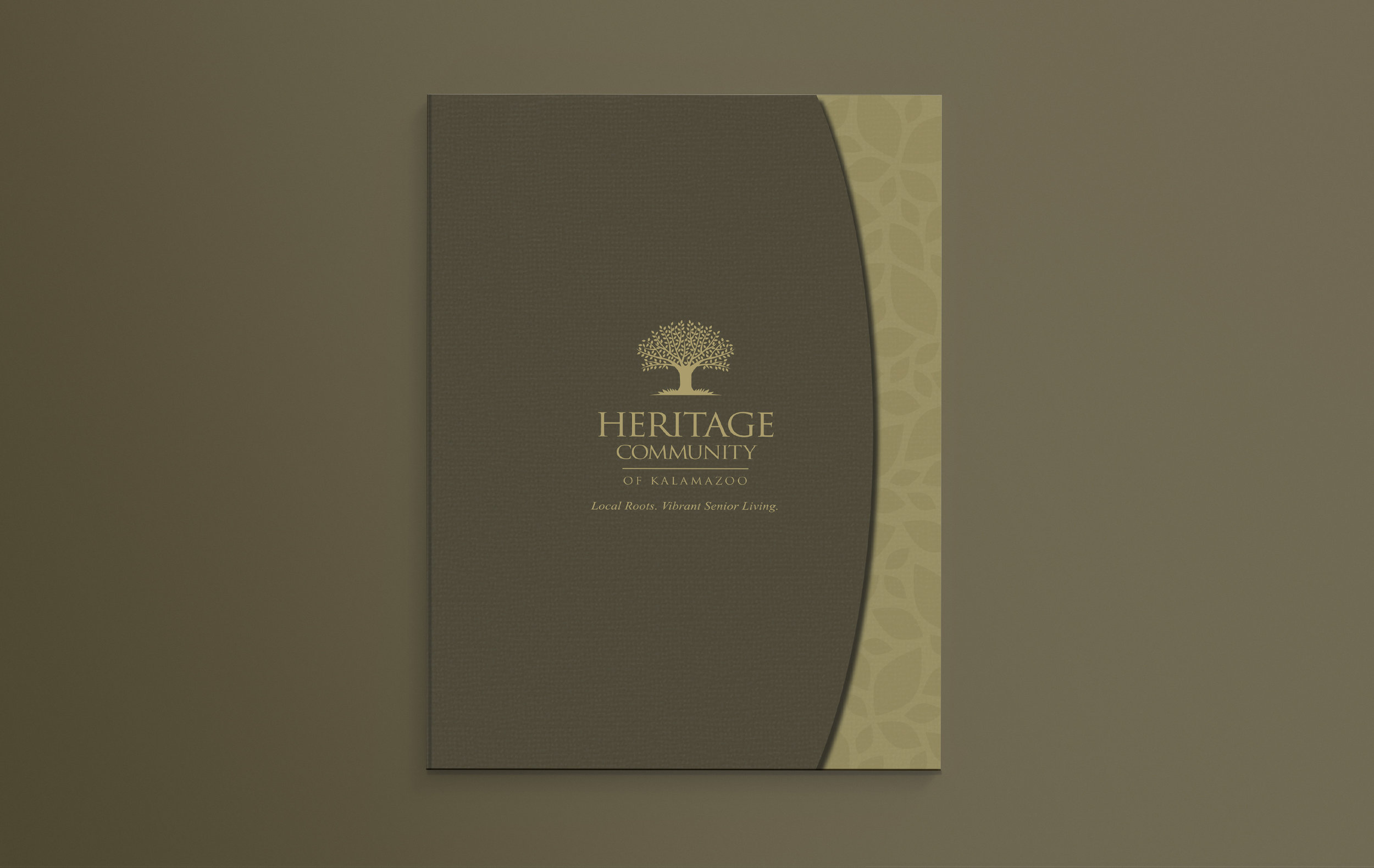 HeritageFoundationBrochure-Cover01.jpg