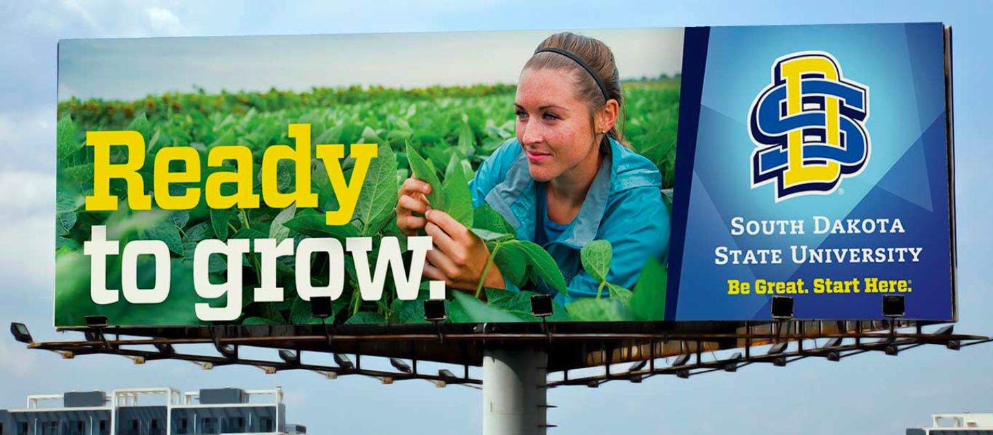 ready-to-impact-grow billboard.png