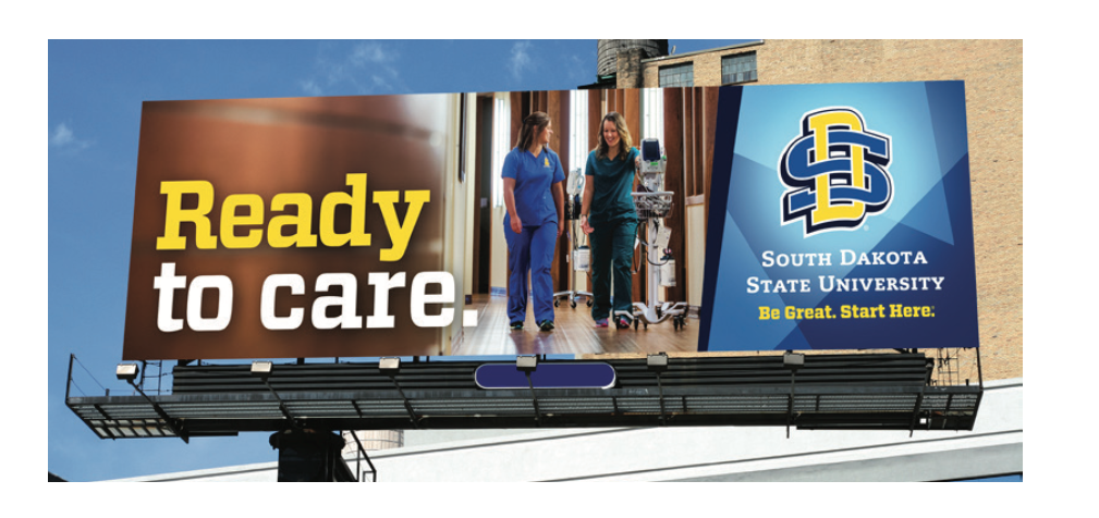 SDSU billboard 3.png