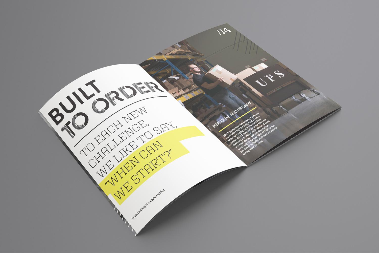 BUILT-ToOrder-brochure.jpg
