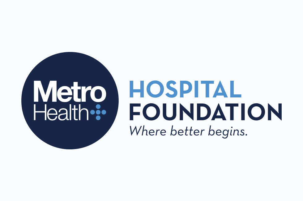MetroFoundations-Logo copy.png
