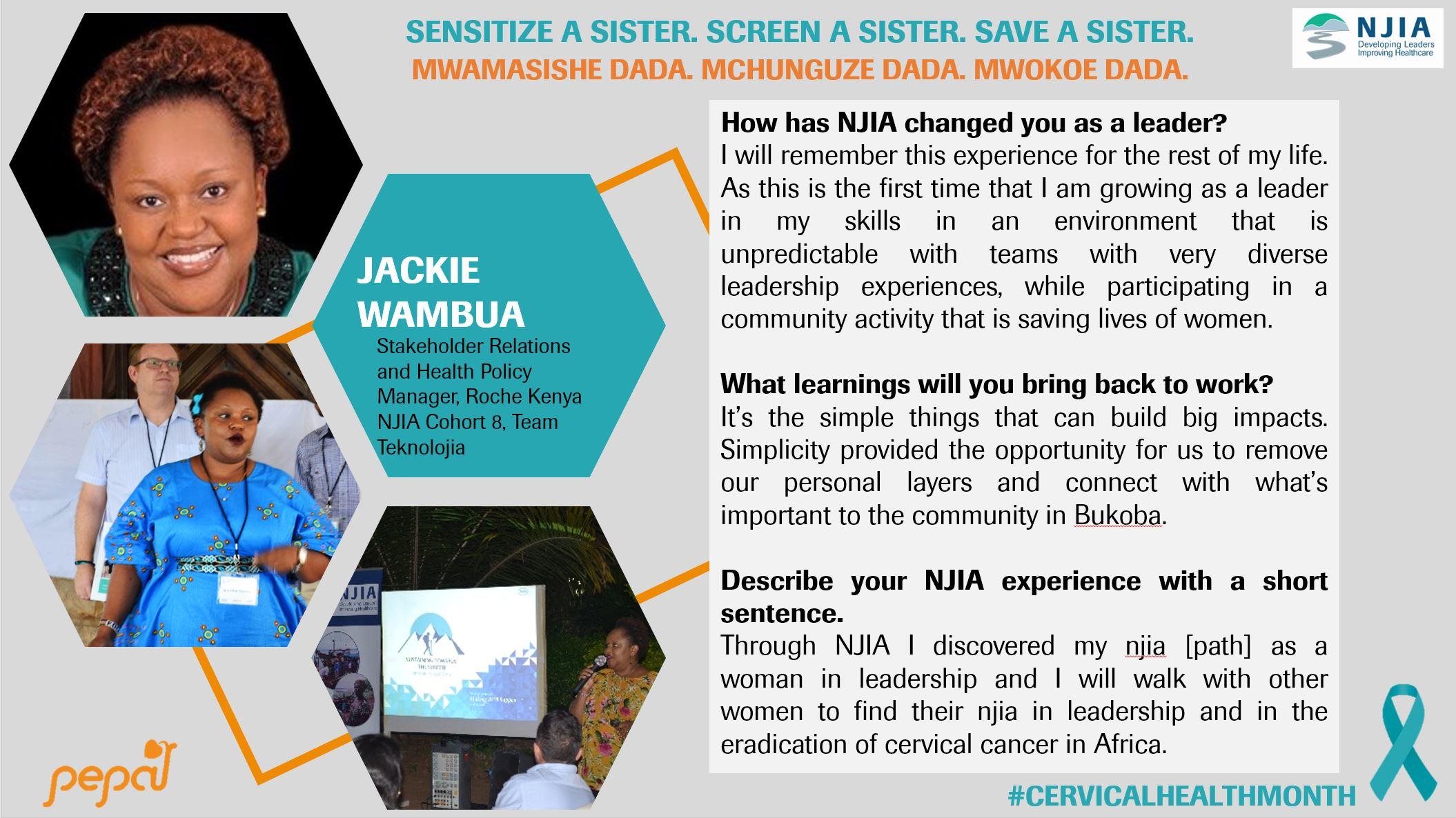 Jackie Wambua.JPG
