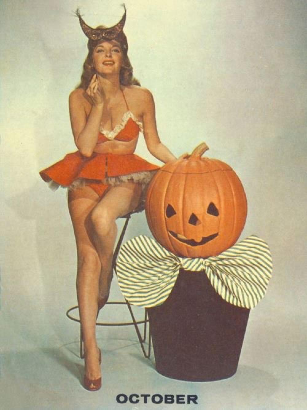 splatterdaynight :     Happy Halloween!!!
