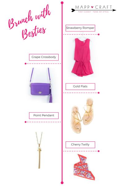 Cute-summer-outfits-brunch