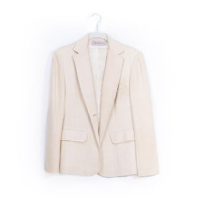 Pierre Cardin Vintage Blazer