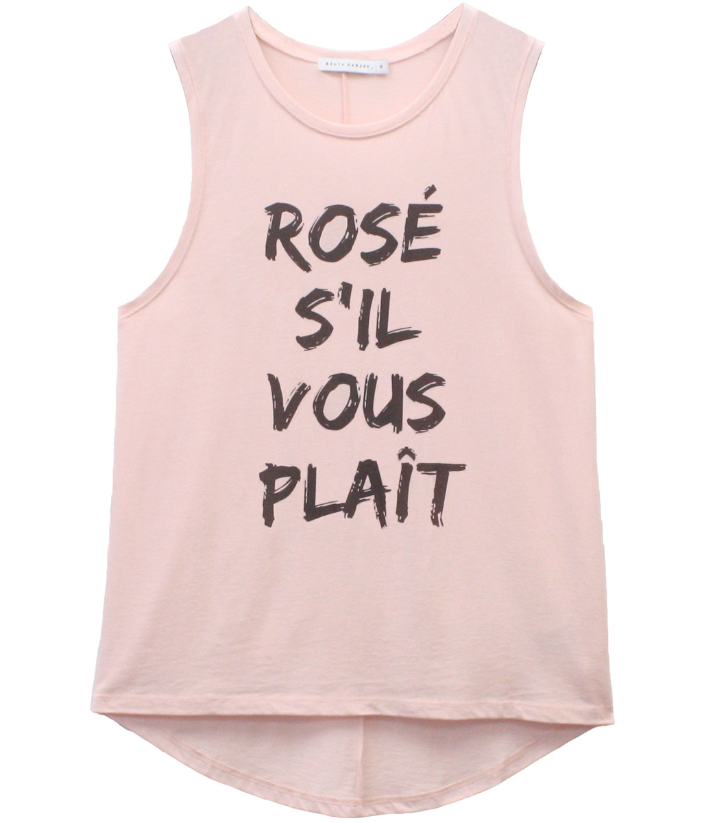 South-Parade-Muscle-Tee-Rose-Sil-Vous-Plait-Pink-T-shirt.jpg