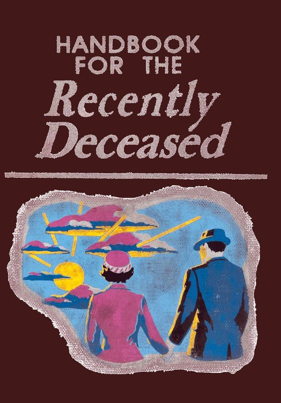 handbook for the recently deceased.jpg