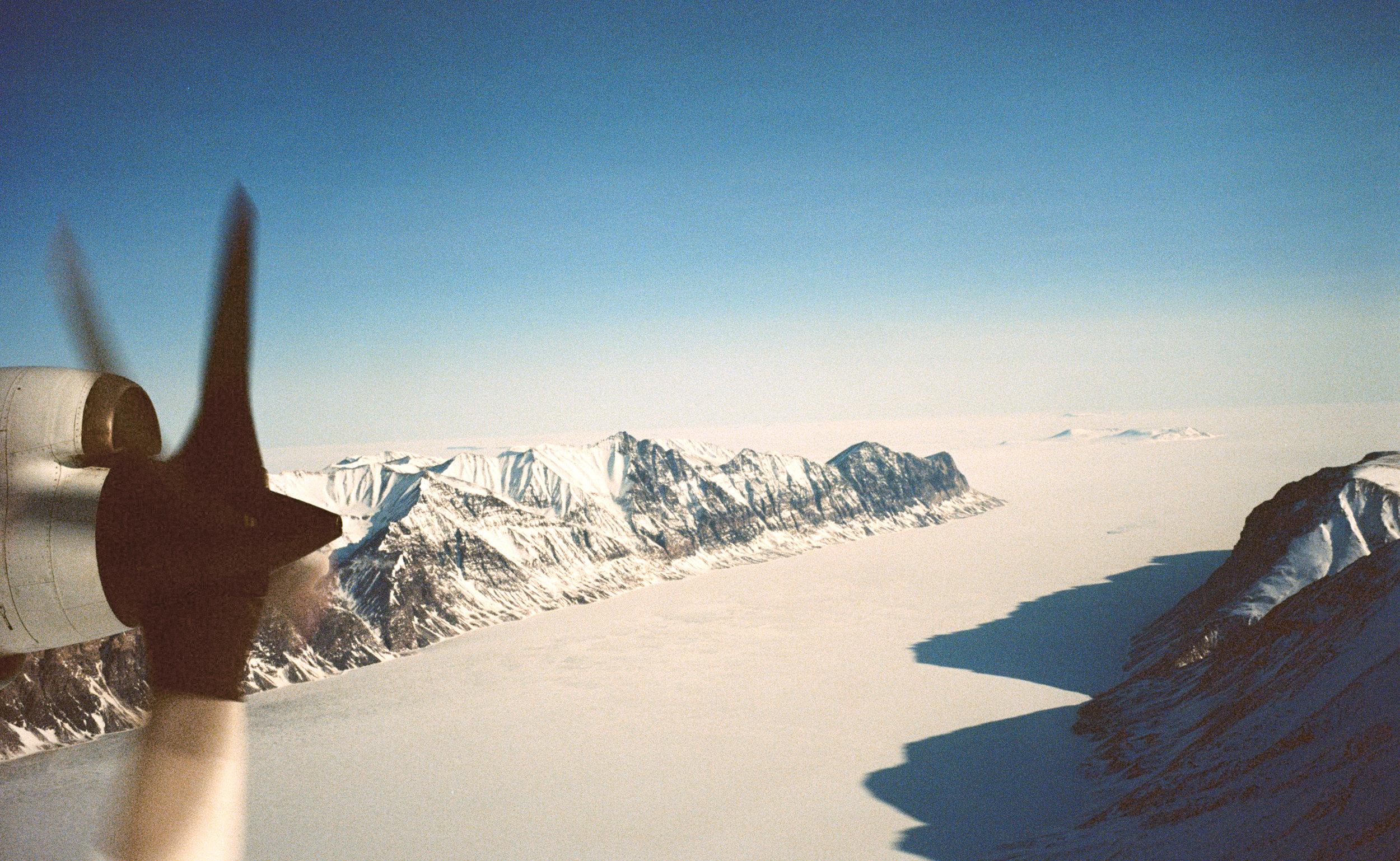 eastern greenland coast operation ice bridge.jpg