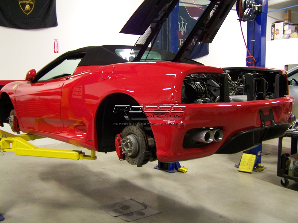Rosso Performance new shop 005 (3).JPG