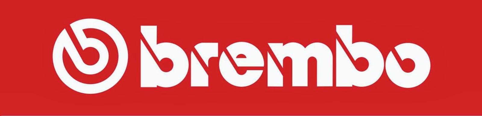 brembo_logo.jpg
