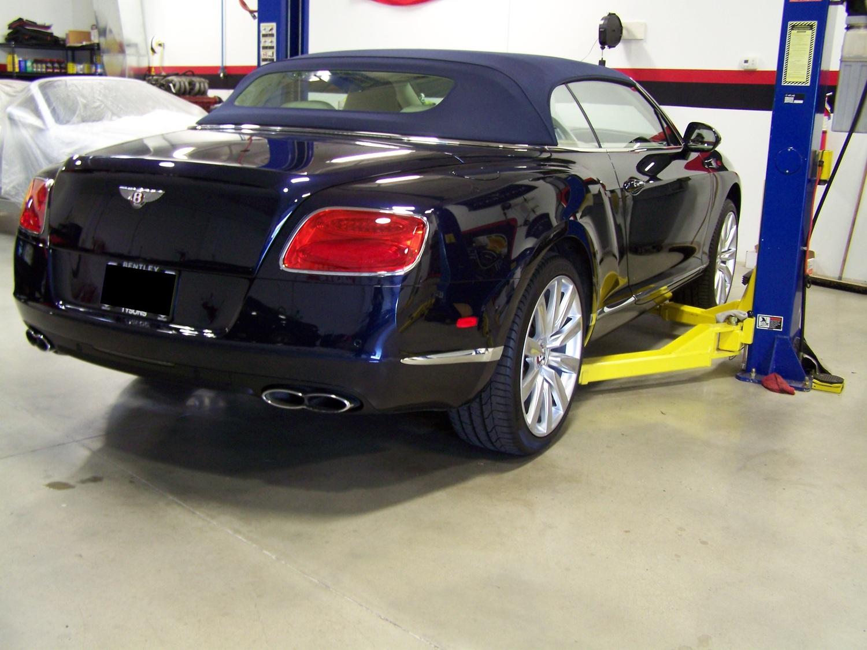 Bentley repair maryland.jpg