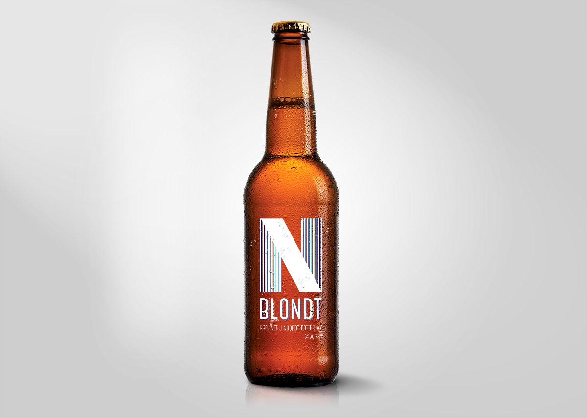Noordt_Beer Bottle Mock-up.jpg