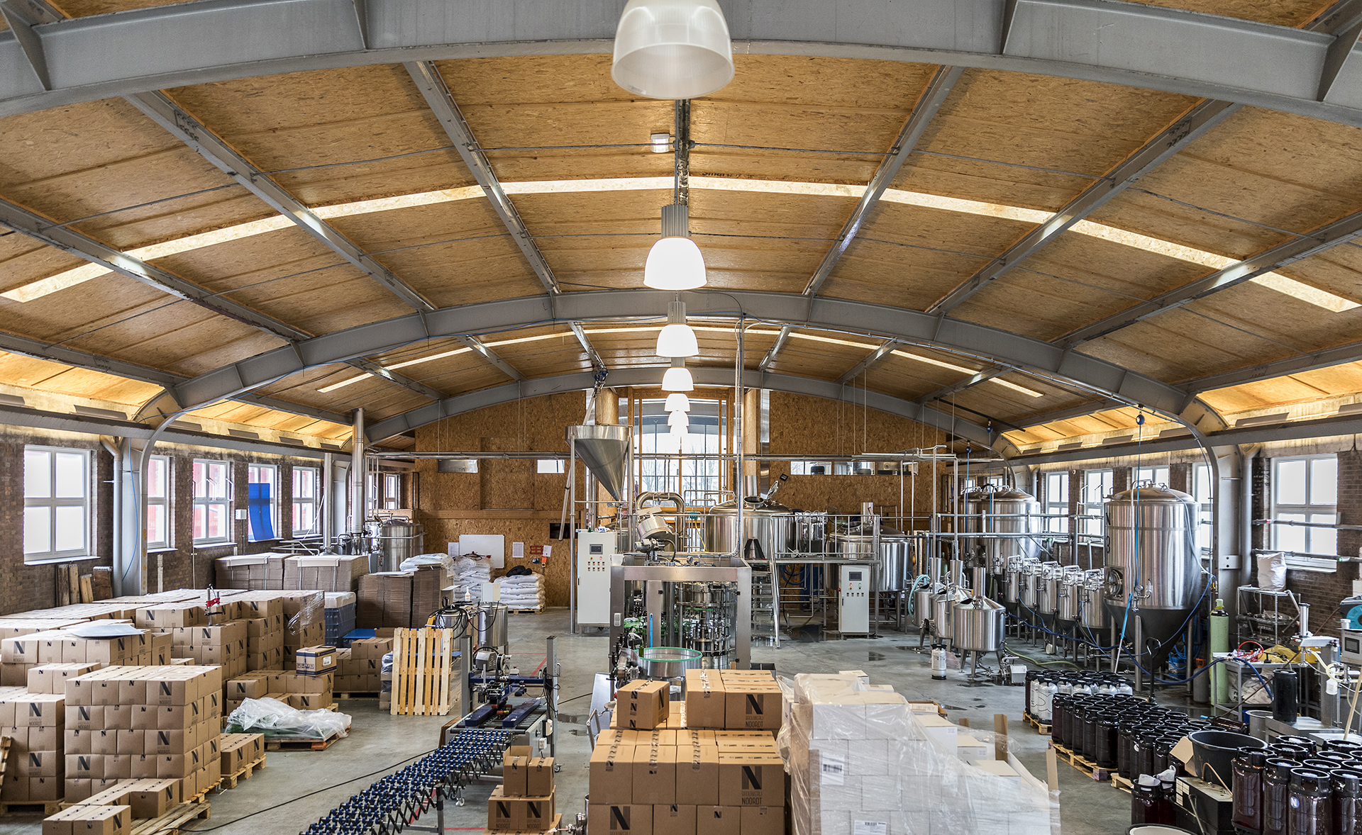 Brouwerij - pand binnenkant-8 (web resolutie RGB).jpg