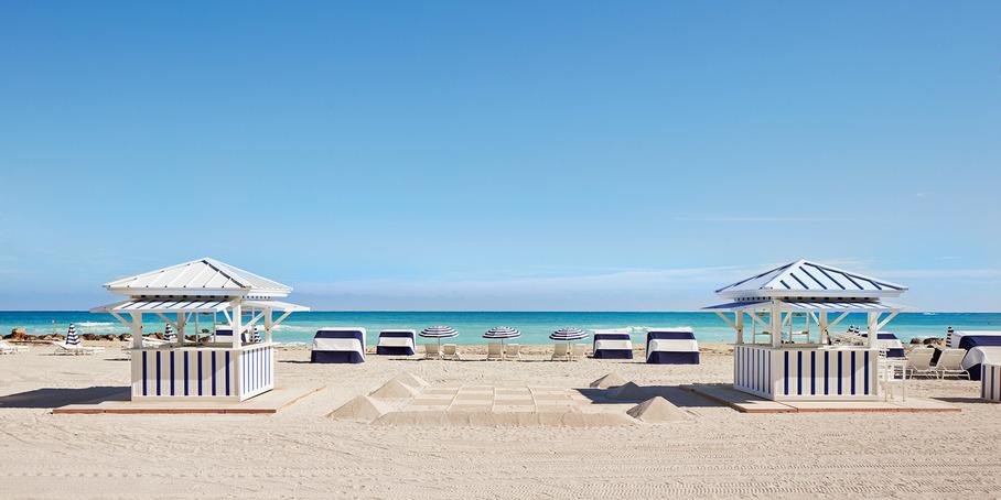 Beach-Club-2000x1000.jpg