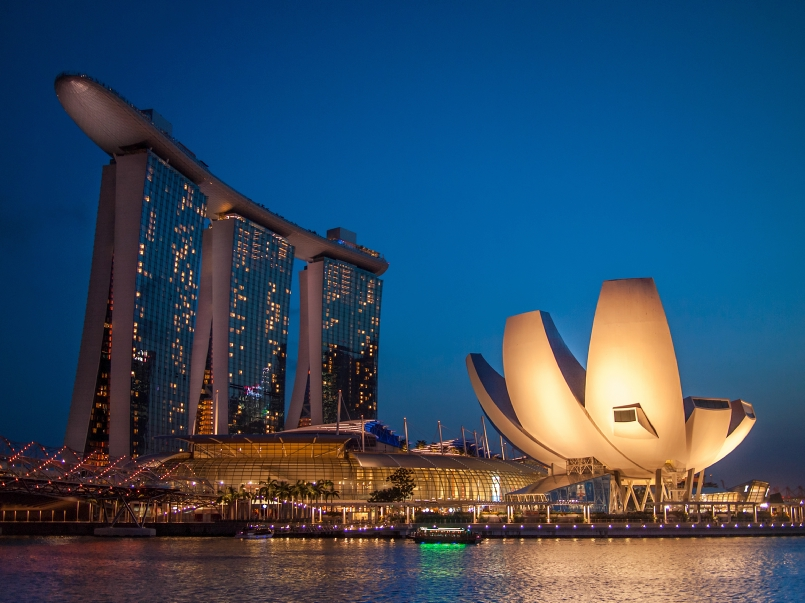 Up to 25% off Voyage Fares per person    Up to $500 OBC per stateroom     Travel Hub 365 Exclusive – Dinner for Two ($50 OBC)