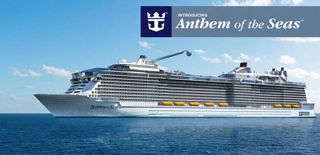 Anthem of the Seas.jpg