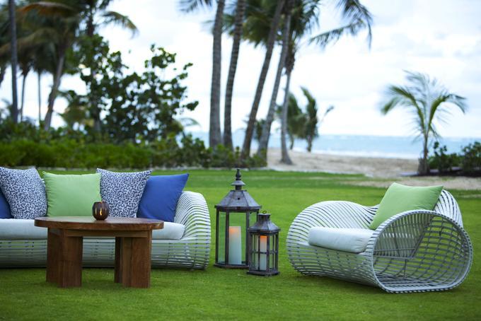 St_Regis_Bahia_Beach_Resort_5.jpg