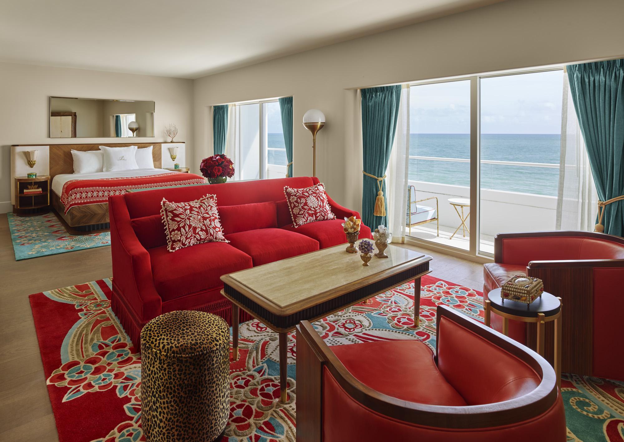 Faena Hotel_Rooms_Premier OF Jr Suite.jpg