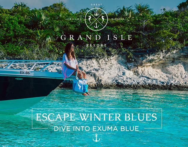Grand Isle Resort.jpg